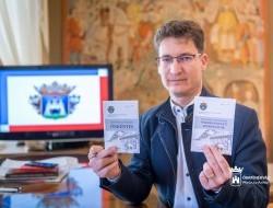 Így dolgozhatsz Fehérvárért önkéntesen – koronavírus idején