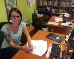 A haverok és ők – autoimmun-klub indul Székesfehérváron