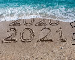 Milyen év lesz 2021?