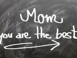 Anyáknapi dalok, amiktől szem nem marad szárazon