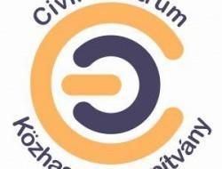 Civil Centrum Közhasznú Alapítvány