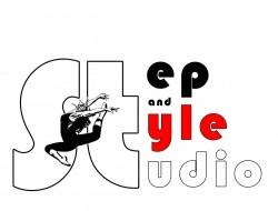 Step And Style Táncstúdió