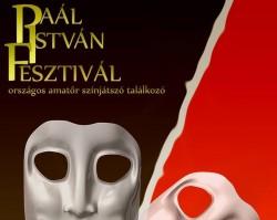 IX. Paál István Fesztivál