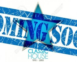 POWER Classic House